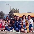 81年聯合入團訓練02