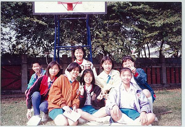 81年聯合入團訓練03