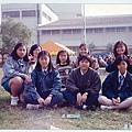 81年聯合入團訓練04