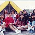 81年聯合入團訓練05