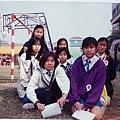 81年聯合入團訓練06