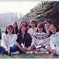 81年聯合入團訓練07