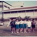 81年聯合入團訓練09