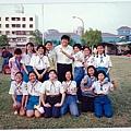 81年聯合入團訓練11