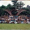 89春季聯團01