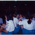 82聯團營火18