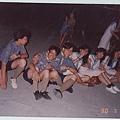 79聯團營火06