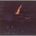 79聯團營火12