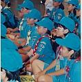 88童軍晉級07