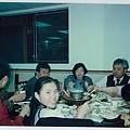 83年寒假營隊慶功兼情人節16