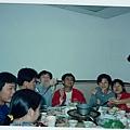 83年寒假營隊慶功兼情人節22