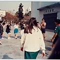 8002團集會09
