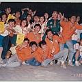 7911中山大學團慶01