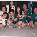 7911中山大學團慶03