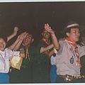 7911中山大學團慶05