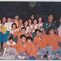 7911中山大學團慶06