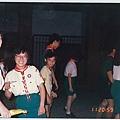 7911中山大學團慶07