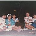 7911中山大學團慶08