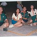 7911中山大學團慶09