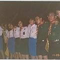 7911中山大學團慶10