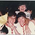 7911中山大學團慶13