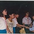 7911中山大學團慶14
