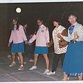 7911中山大學團慶16