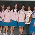 7911中山大學團慶17