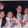 7911中山大學團慶18