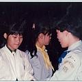 7911中山大學團慶19