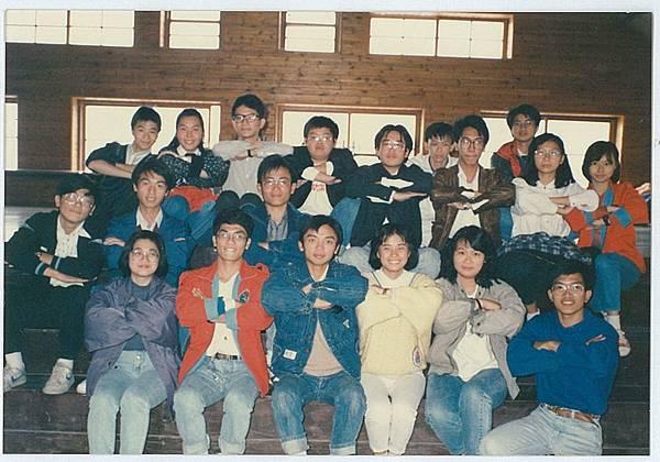 78華川01