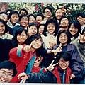 78華川03