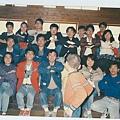 78華川04