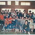 78華川06