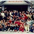 78華川08