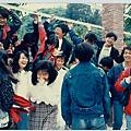 78華川09