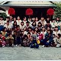78華川10