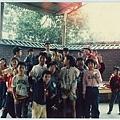 7704格林兒童營003