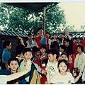 7704格林兒童營004
