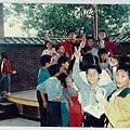 7704格林兒童營007