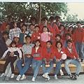 7704格林兒童營008