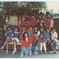 7704格林兒童營012