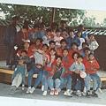 7704格林兒童營016