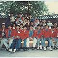 7704格林兒童營017