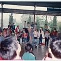 7704格林兒童營022