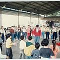 7704格林兒童營025