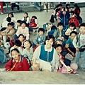 7704格林兒童營026