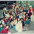 7704格林兒童營027