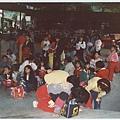 7704格林兒童營028