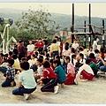 7704格林兒童營033